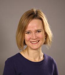 Sally Faulkner